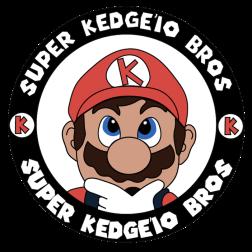 Logo de la liste rouge SKB